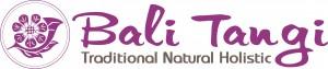 bali-tangi-new-slogan-300x63