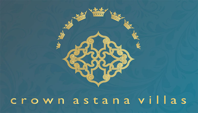crown-astana-logo