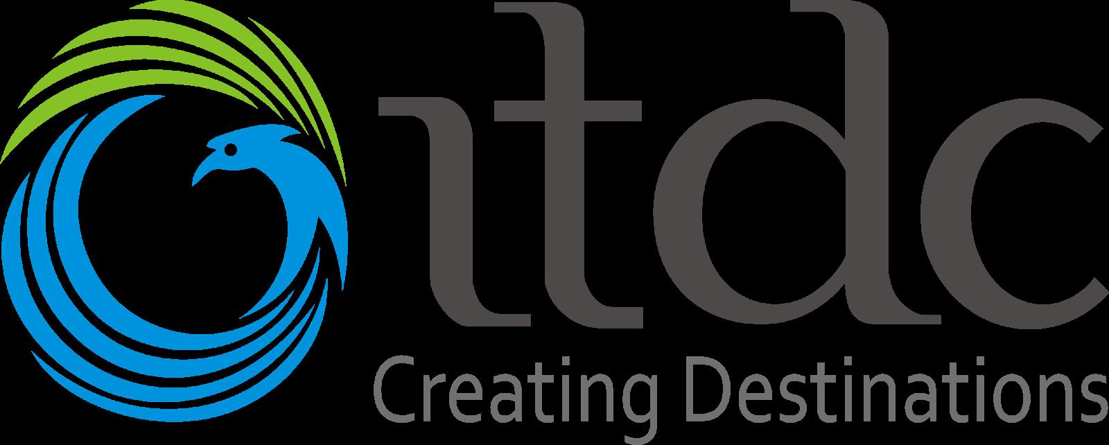logo-itdc-baru
