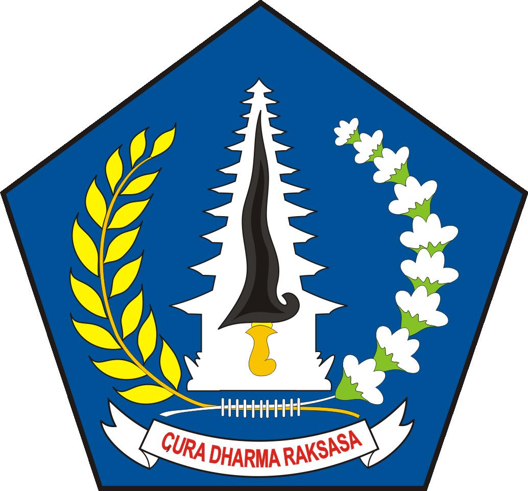 logo-kabupaten-badung-bali