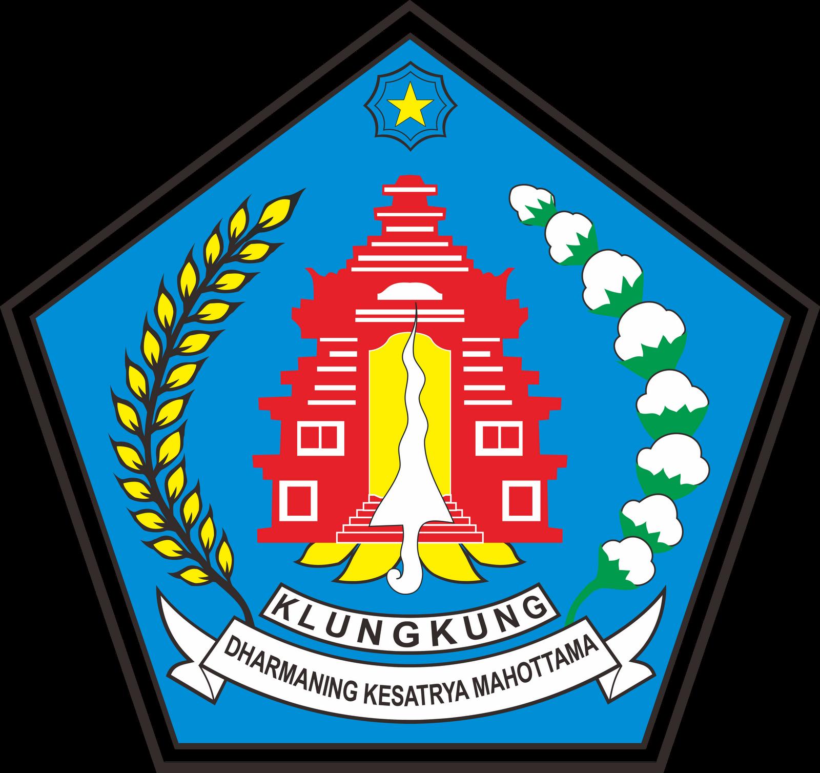 logo-kabupaten-klungkung-bali