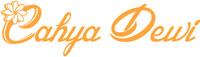 logocahyadewi