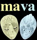 mava-footer-logo