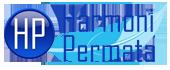 Harmoni Permata