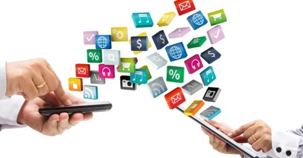 Alasan Orang Memilih Untuk Menggunakan Mobile App Harmoni Permata